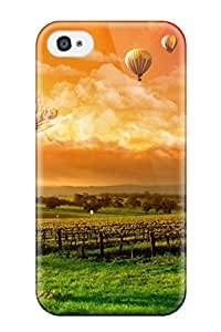 Belva R. Fredette's Shop New Style 8470765K57480778 Snap On Case Cover Skin For Iphone 4/4s(free S)