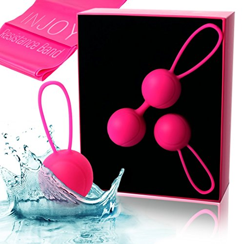 Kegel Balls Beginners Advanced Childbirth product image