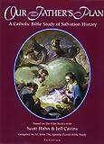Our Father's Plan, St. John the Apostle Parish Bible Study, 0898709407