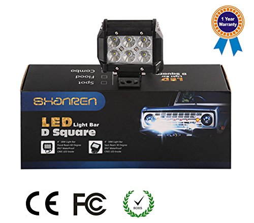Led Vs Halogen Garden Lights