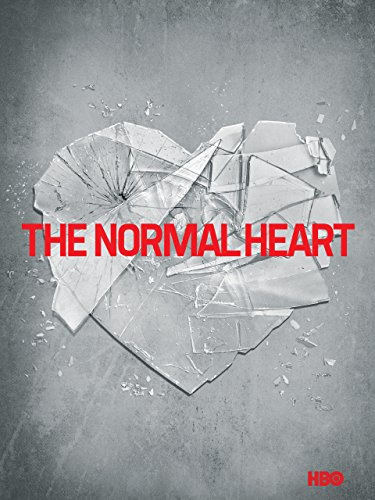 The Normal Heart Film
