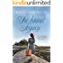 The Island Legacy: a breathtaking Cornish romance