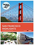 San Francisco Highlights
