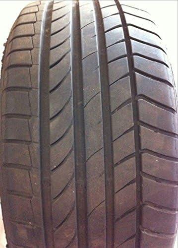 Dunlop Sp Sport Maxx Tt Sommerreifen 195 55 R16 87v Dot 12 6 5mm Rft 5 C Auto