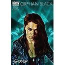 Orphan Black #1
