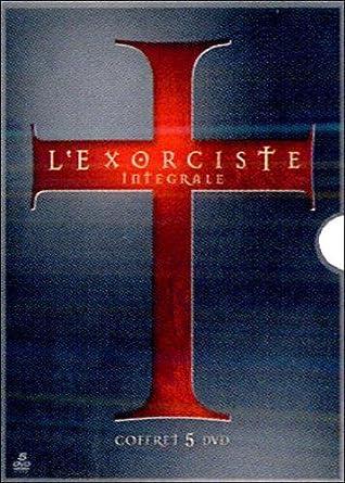 LEXORCISTE 2 LHÉRÉTIQUE TÉLÉCHARGER