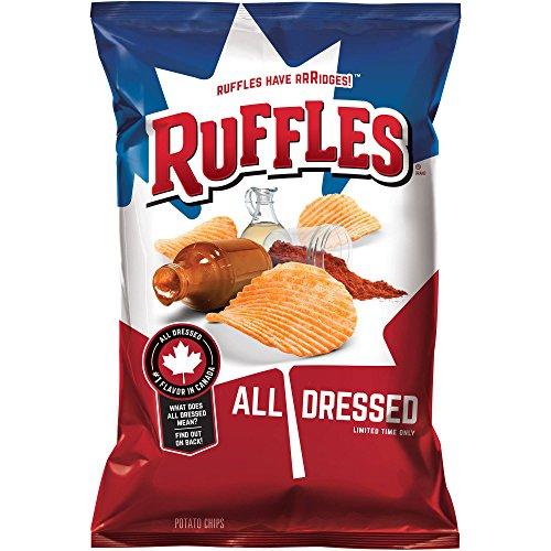 ruffles-all-dressed-ridged-potato-chips-85-ounce