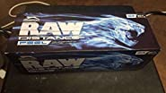 Slazenger Raw Distance Feel 24 Pack