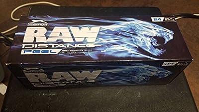 Slazenger Raw Distance Feel 24 Pack