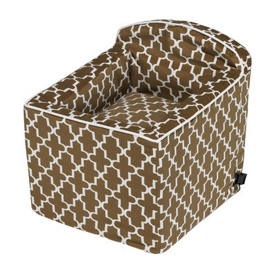 Diam Dog Booster Seat by Bowsers