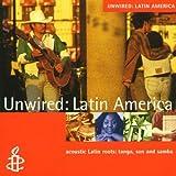 Music Rough Guide : Cuban Son [Import allemand]