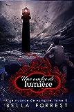 une nuance de vampire 4 une ombre de lumie?re french edition