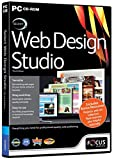 Select Web Design Studio 3rd Edition (PC CD)