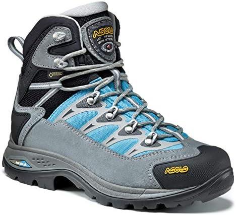 Asolo Women s Touchstone GV Hiking Boot