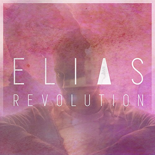 Revolution (Acoustic Version)