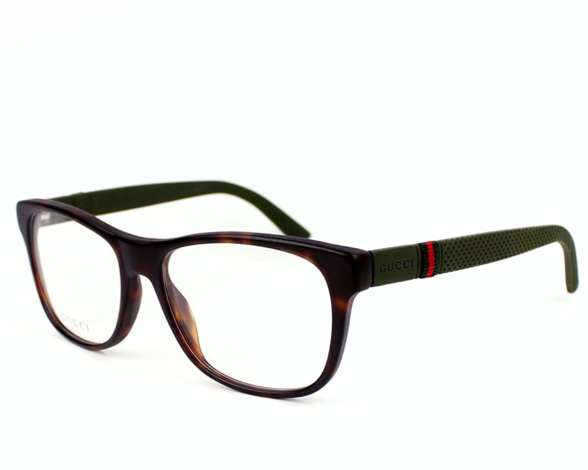 Gucci GG 1070 RKV - 55 mm - sunglasses for: Amazon.co.uk: Clothing