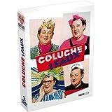Coluche 1 faux l'intégrale - Coffret 2 DVD