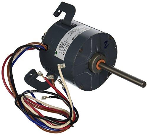 Frigidaire 309617702 air conditioner blower motor for Fujitsu mini split fan motor replacement