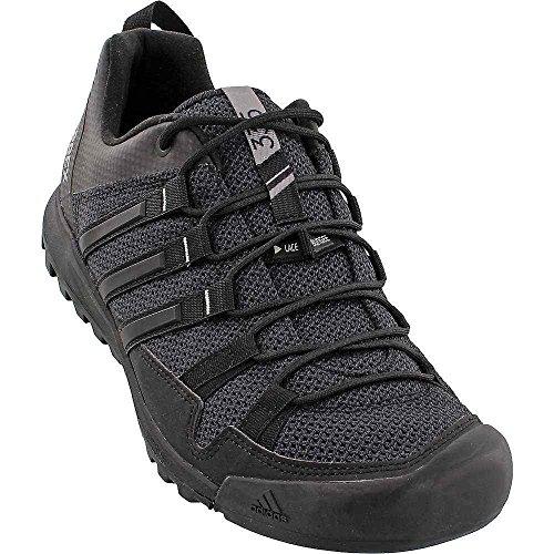 オリエンタル趣味聴く(アディダス) Adidas メンズ 陸上 シューズ?靴 Terrex Solo Shoe [並行輸入品]