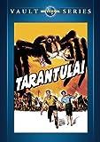 Tarantula poster thumbnail
