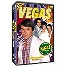 Vegas: Season 2