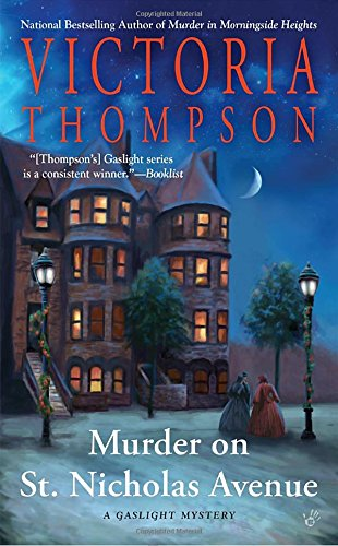 murder-on-st-nicholas-avenue-a-gaslight-mystery