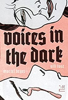 Book Cover: Voices in the Dark