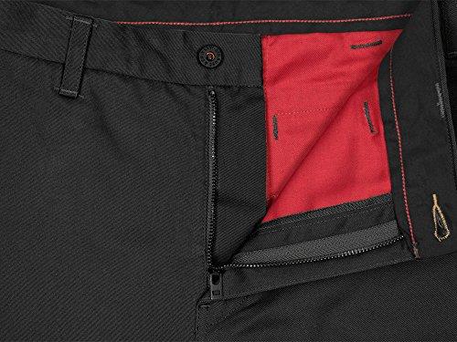 Black Pant Work Cabernet Skate Levis wY1qaZn