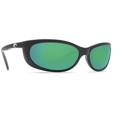 e64dc58f2a405 Amazon.com  Sports Service Costa Del Mar Fathom Polarized Sunglasses   Sports   Outdoors