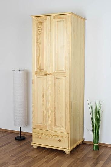 best kiefer natur xx cm with massivholz schrank kiefer