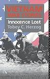 Vietnam War Stories, Tobey C. Herzog, 0415076315