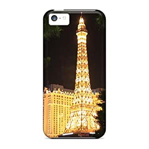 New Premium YeA27500TIkv Cases Covers For Iphone 5c/ Lights Protective Cases Covers