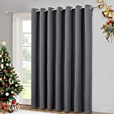 Home Thermal Blackout Curtains Review and Comparison