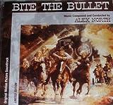 BITE THE BULLET-Original Soundtrack Recording