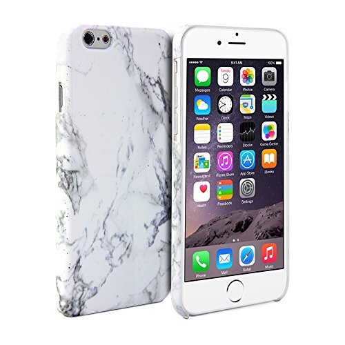 iPhone Plus GMYLE Cover Glossy