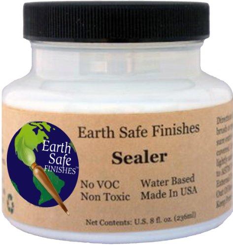 earth-safe-finishes-sealer-no-voc-8-ounce