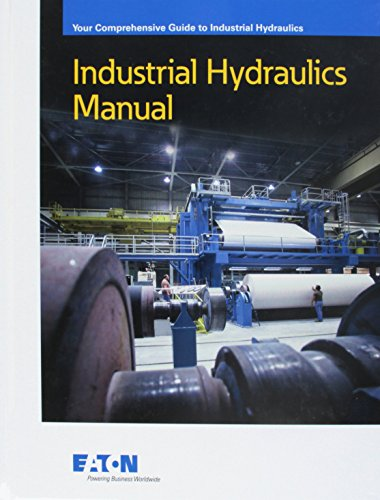 10 Best Selling Hydraulics Books Of All Time Bookauthority