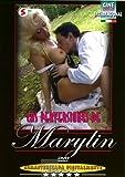 Las Perversiones de Marylin