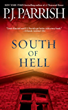 South of Hell (Louis Kincaid)