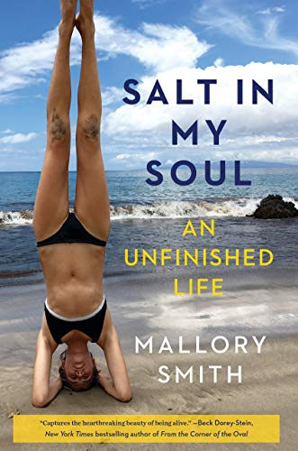 Pdf Fitness Salt in My Soul: An Unfinished Life