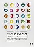 img - for Diccionario LID Finanzas claras (Diccionarios lid) (Spanish Edition) book / textbook / text book