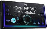 Bluetooth Car Stereo Digital Media Receivers