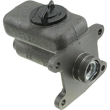 Dorman CM25517 Clutch Master Cylinder