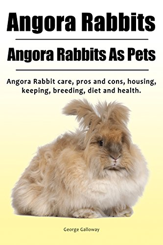 amazon com angora rabbit owners manual angora rabbits pets angora rh amazon com Technical Manual Clip Art Technical Manual Clip Art