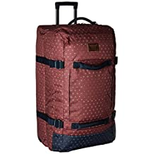 Burton Burton Exodus Roller Travel Bag