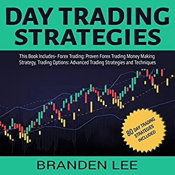 T3 ribbon forex day trading strategy