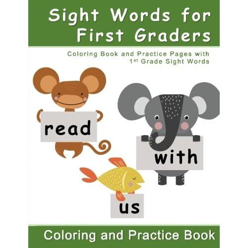 First Graders Books Amazon Com
