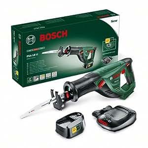 Bosch - PSA 18 Li