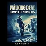 The Walking Dead: Complete Summary | Nicholas Voth