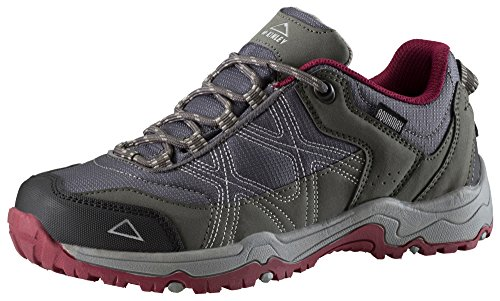 McKINLEY Multi-Schuh Kona II AQX W